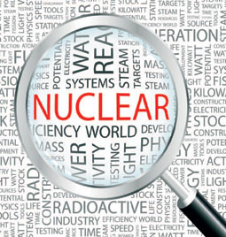 the benefits of nuclear power to society Find reports, studies and briefs on the top issues around nuclear energy including regulations, legislation, economics and benefits.
